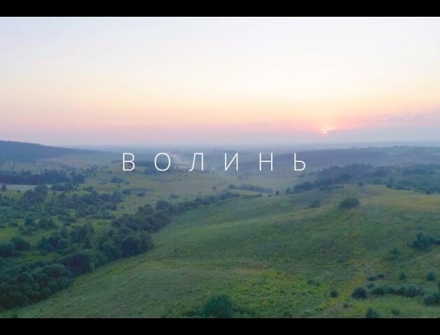 Волинь хочуть поділити на 4 райони: Володимир-Волинський, Камінь-Каширський, Ковельський, Луцький