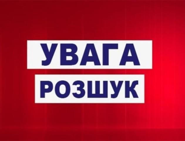 Поліція шукає водія, який в Луцьку збив жінку і втік