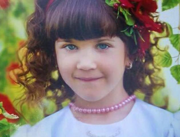 Волинян закликали зробити сюрприз доньці загиблого захисника
