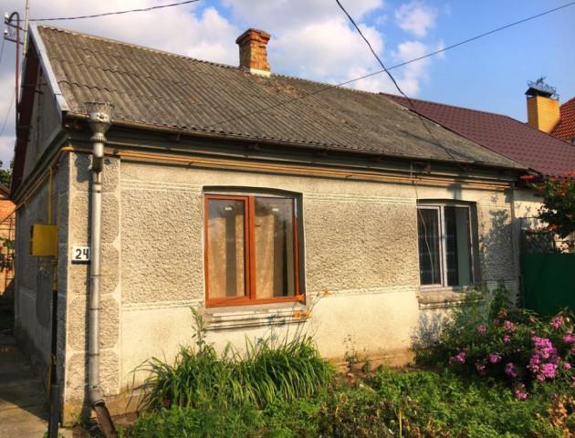 ВМБ Нерухомість пропонує житло поблизу Київського майдану в Луцьку