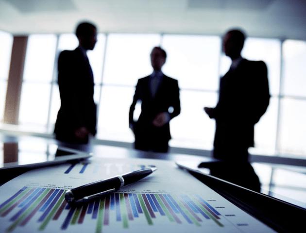 Підтримати бізнес: у Луцьку пропонують створити «Гільдію підприємців»