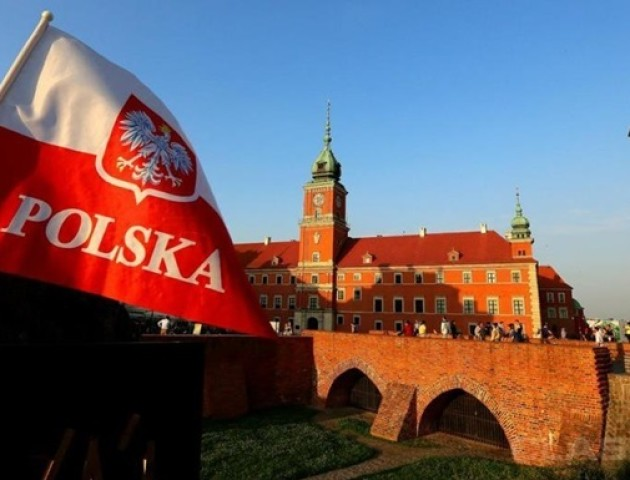 У Польщі визнають, що «антибандерівський» закон могли написати в Москві