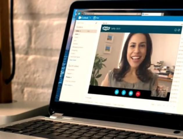 У Skype може з'явитися нова функція - субтитри в режимі реального часу