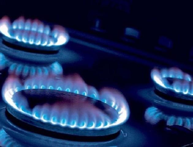 Дві людини в реанімації: на Волині отруїлися газом