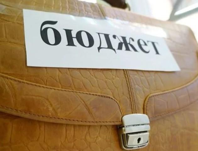 Скандал з бюджетом Волині: в ОДА заявили, що депутати тиснуть на суд