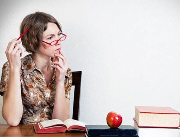 Скільки заробляють луцькі вчителі