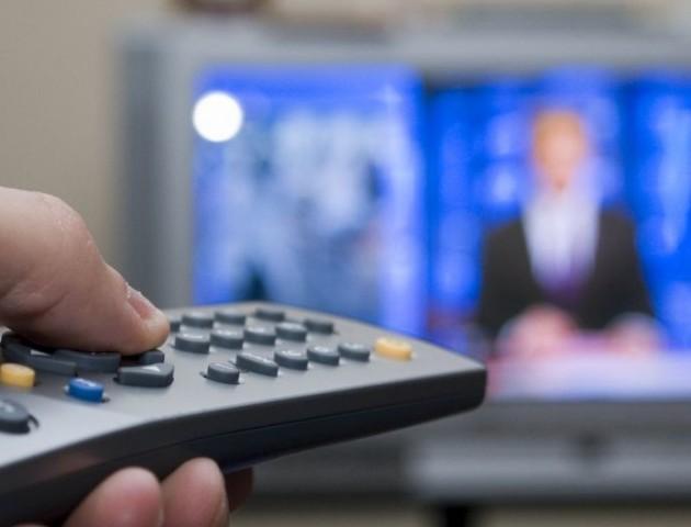 Колишній власник «Аверса» запускає в Луцьку новий телеканал