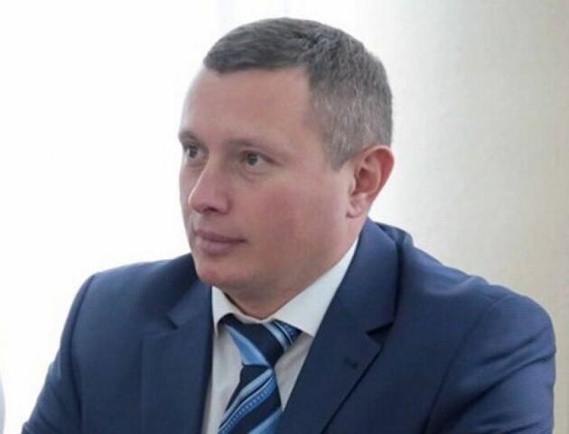 «Інакше карантин буде до вересня». Погуляйко пояснив особливий режим пересування