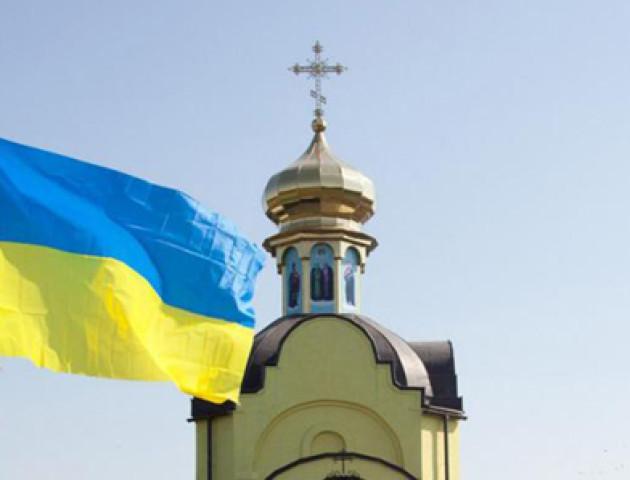 «Буде демократична форма правління», - учасник об'єднавчого собору Буліга про нову церкву. ВІДЕО