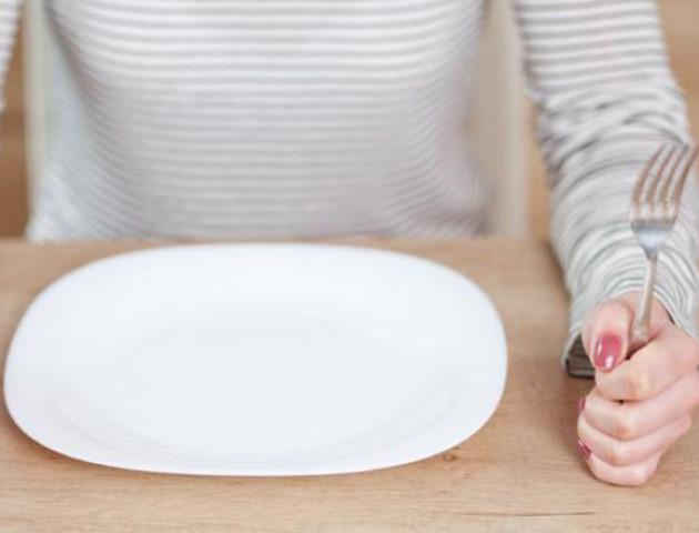 Повідомили, як голодування зупиняє старіння організму