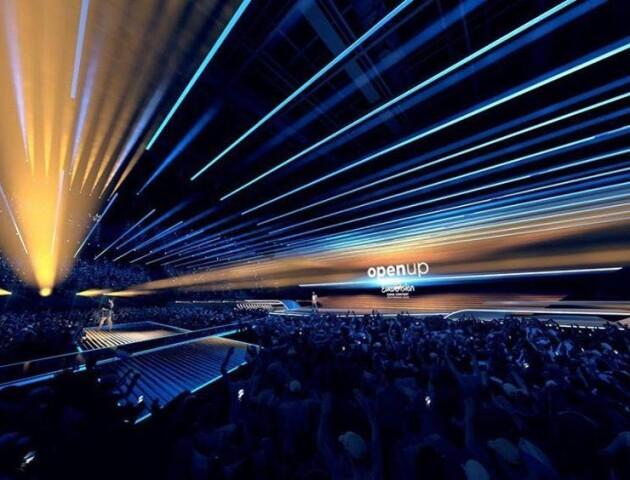 «Євробачення - 2020» скасували через коронавірус