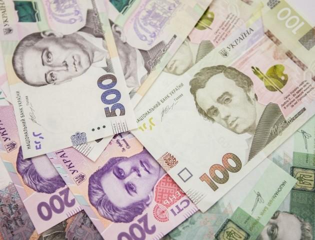 У Луцьку гроші на зарплати освітянам та медикам можуть взяти з міської казни