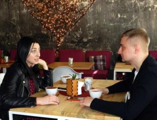 Недільна кава з Інною Кириченко: «Вставай і роби – найкращий рецепт для підкорення сцени!»
