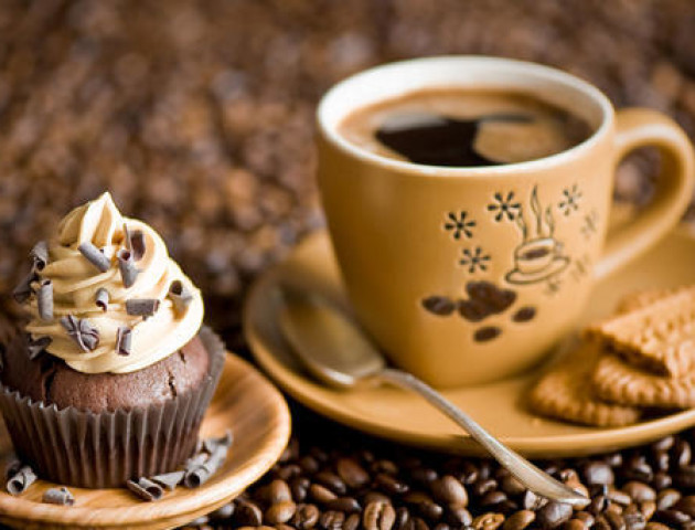 Спростували відомий міф про вплив кави