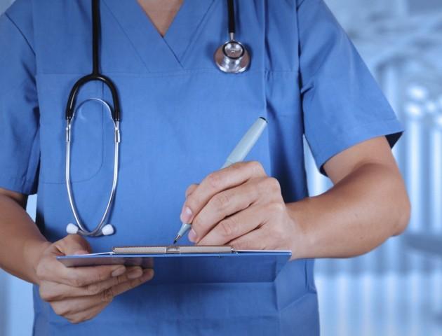 «Медицина в районах безвідповідальна», - луцький активіст