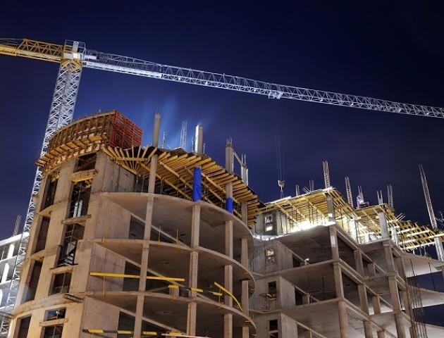 Нові вимоги та обмеження: в Мінрегіоні розповіли, як використовувати нові будівельні норми