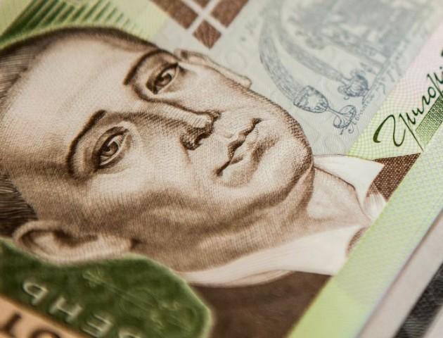 Курс валют на 9 липня: долар та євро подешевшали