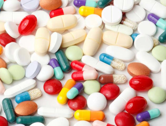 В Україні заборонили важливий препарат для жінок