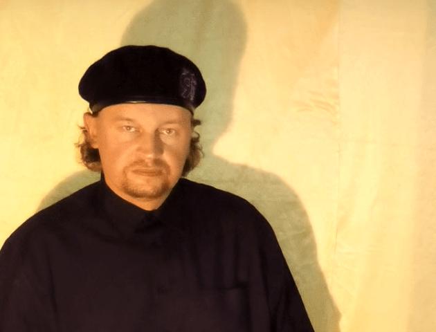 «Не шкодую», - луцький терорист про скоєне
