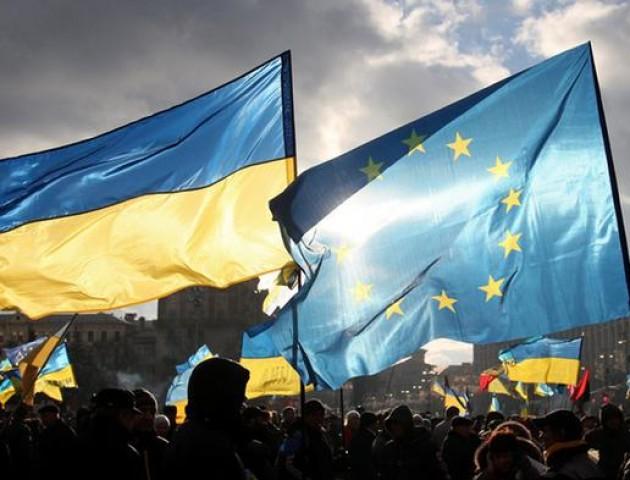 ЄС офіційно продовжив санкції за порушення українського суверенітету