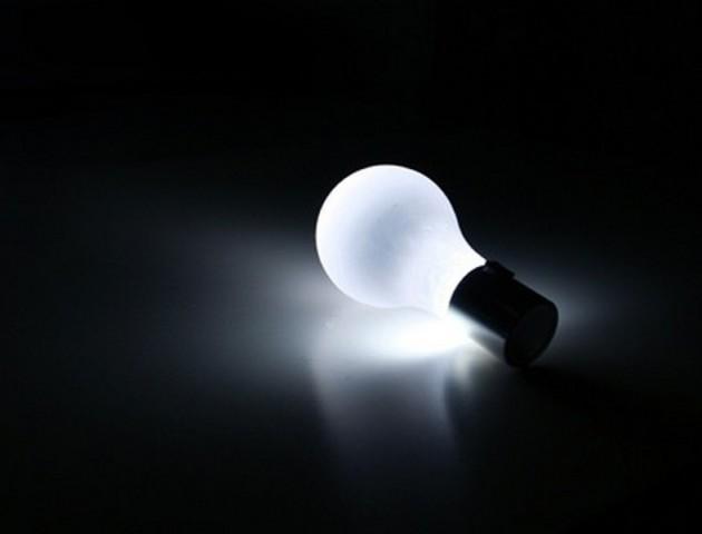 Графік відключення світла у Луцьку на 13 квітня