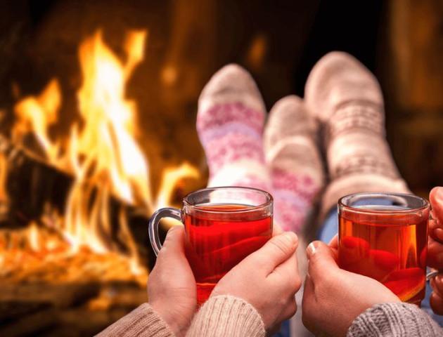 Вихідні на новорічні та різдвяні свята: коли відпочиватимуть українці