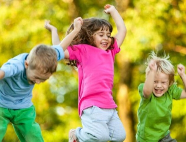 Уряд розширив перелік пільгових категорій дітей