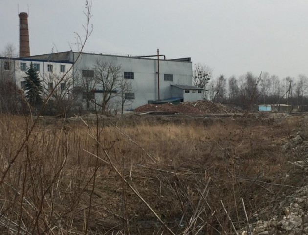 На Ковельщині бракує місця для захоронення біологічних відходів