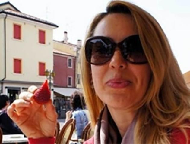 Моторошне вбивство українки в Італії: мати загиблої прокоментувала трагедію