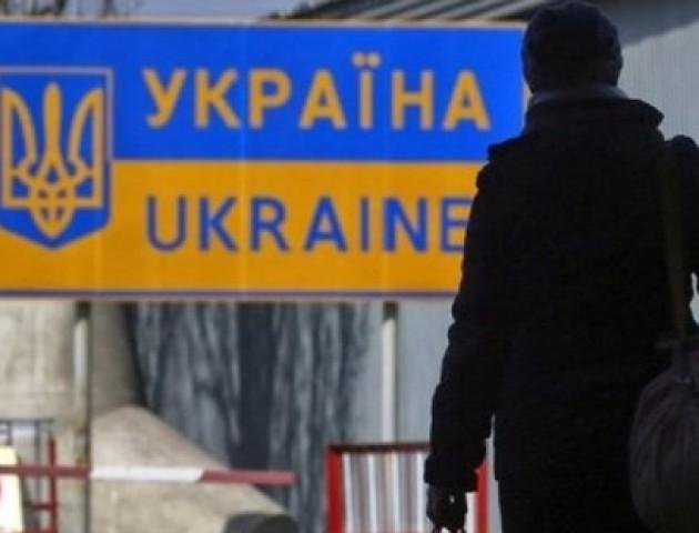 Експерт розповіла, скільки українці заробляють у Польщі