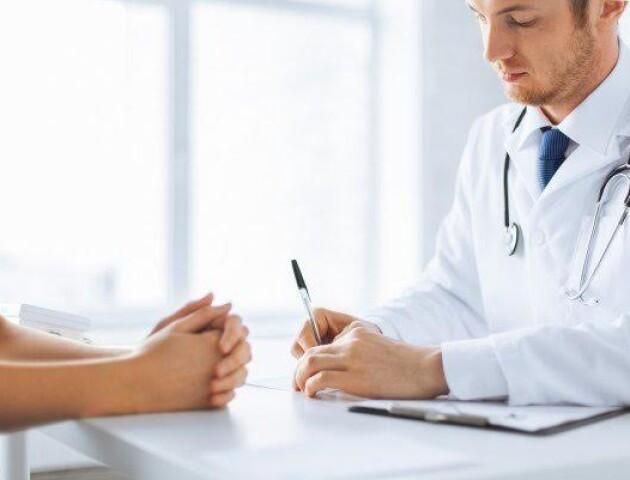 Геморой: особливості ефективного лікування