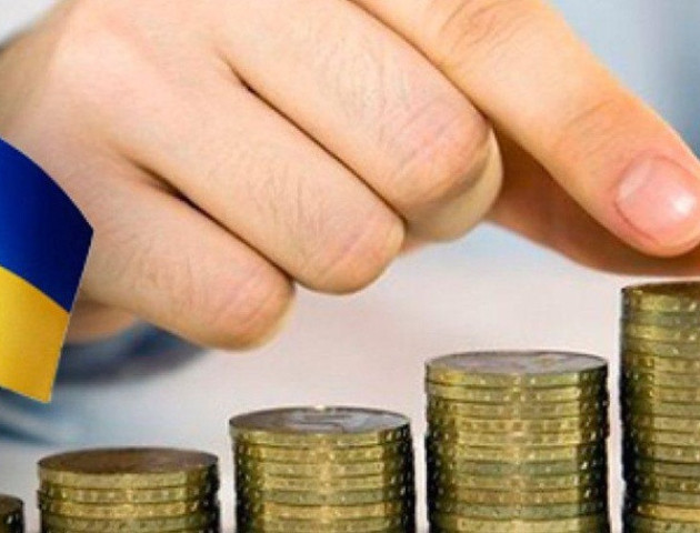 В Україні зростуть соцвиплати для людей з інвалідністю: коли і на скільки
