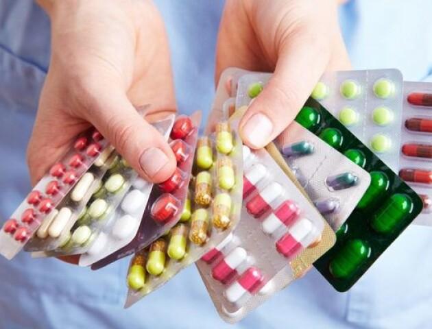 Українці зможуть перевірити через мобільний додаток, чи підроблені ліки