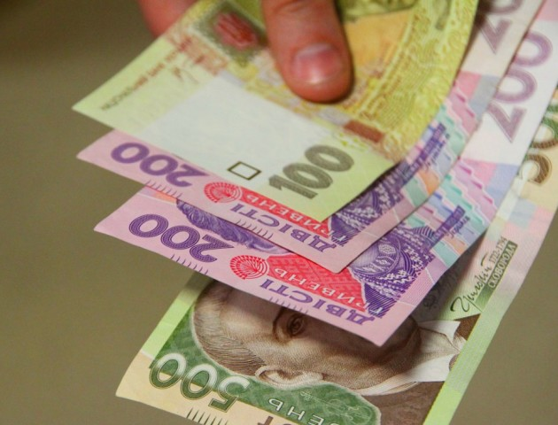 Волинян попереджають: змінилися реквізити казначейських рахунків