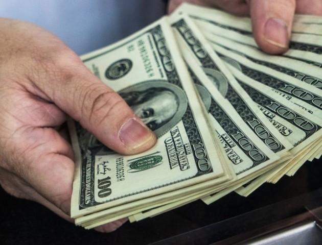 На Вінниччині посадовці вимагали півмільйона хабара з бізнесмена