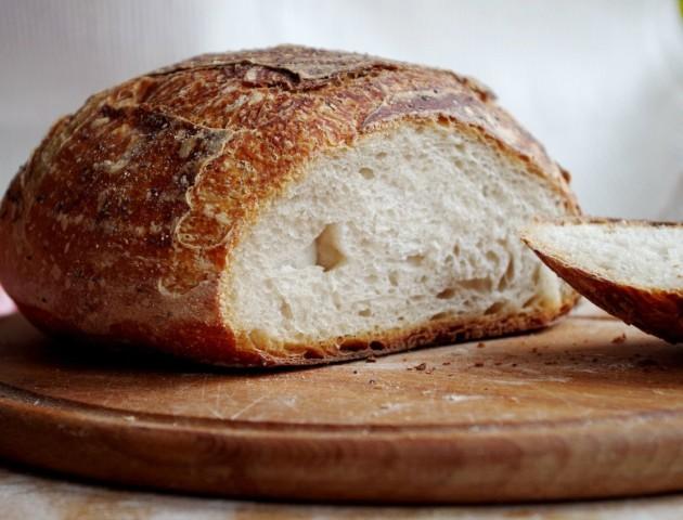 Чим небезпечний дріжджовий хліб