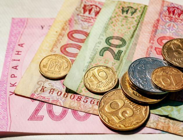 Прожитковий мінімум в Україні хочуть підвищити вдвічі