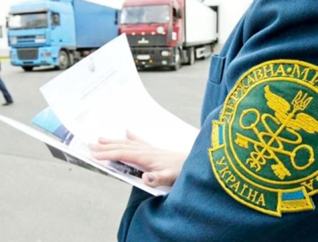 МВС пропонує закрити кордони України для іноземців