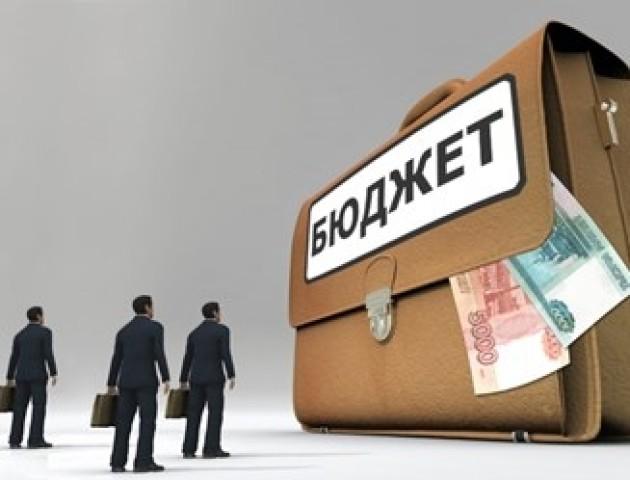 Луцькрада ухвалила міський бюджет- 2019. ВІДЕО