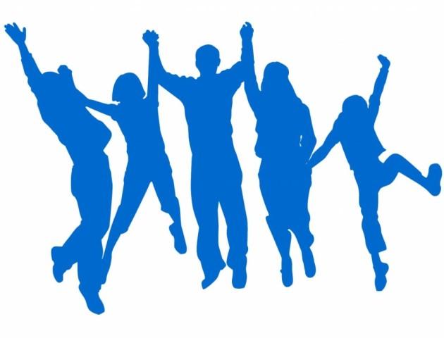 У 5-ти волинських громадах створять молодіжні ради. СПИСОК