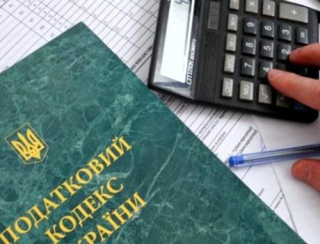 «Програють всі», - Володимир Бондар про зміни до Податкового кодексу