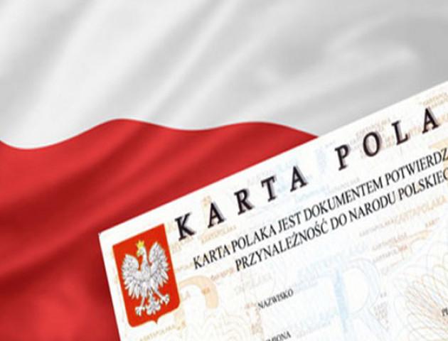 Найближчим часом рівень міграції українців лише зростатиме