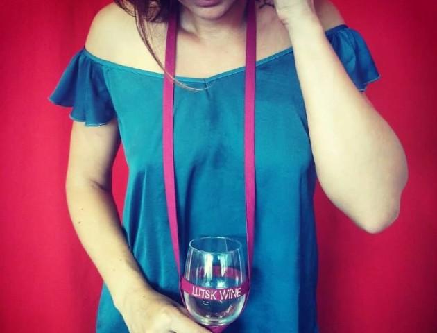 Повідомили діамантову програму фестивалю вина LUTSK WINE