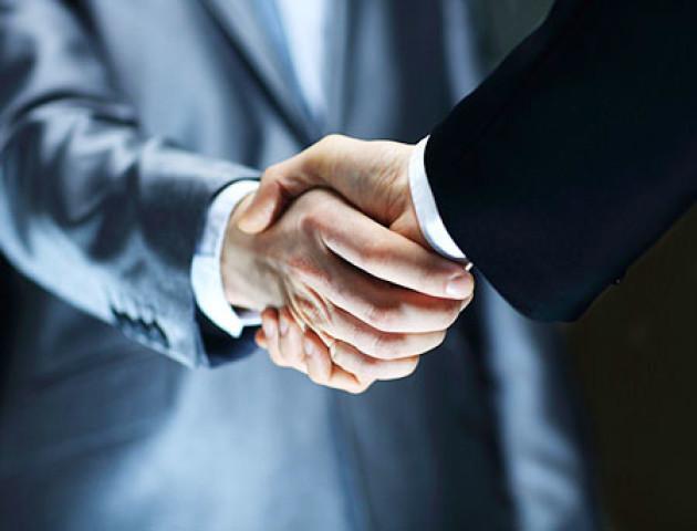 ПриватБанк фінансуватиме бізнес під 4% річних