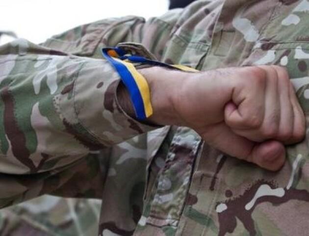 «Тато тебе дуже любить». Зворушливе відео вітань українських захисників