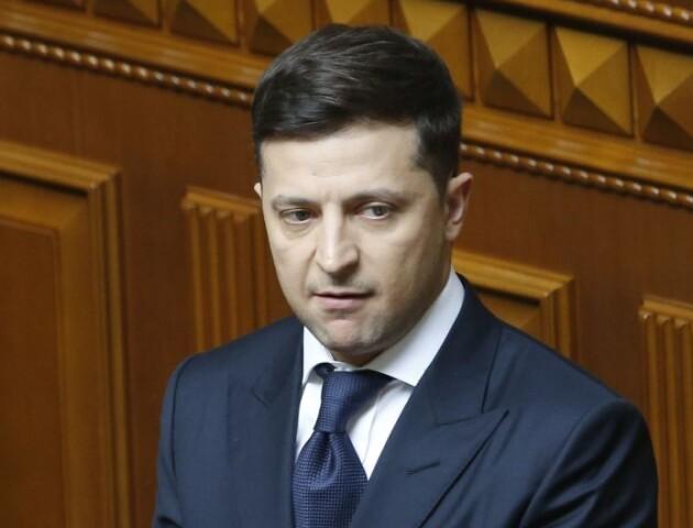 Конституційний Суд уже виніс рішення щодо розпуску парламенту, - ЗМІ