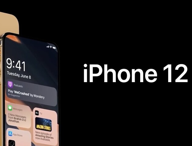 Чого очікувати від iPhone 12: що про нього відомо?