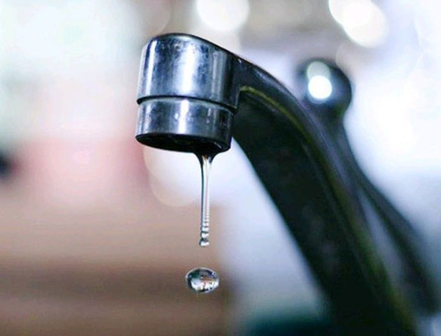 У Ковелі запустять новий водогін в мікрорайоні, що постраждав через ветсанзавод