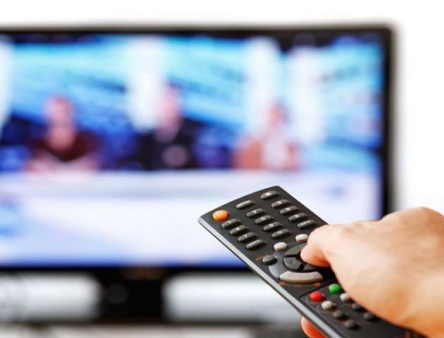 Волиньраду просять подбати про цифрове телебачення для госпіталю ветеранів війни