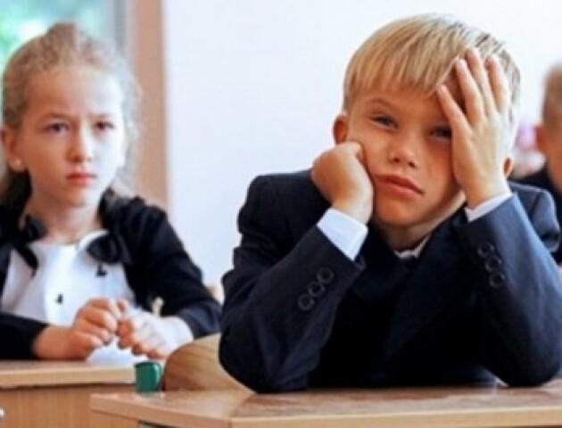 Дитсадки і початкову школу не закриватимуть навіть за найгіршого сценарію, – нардеп